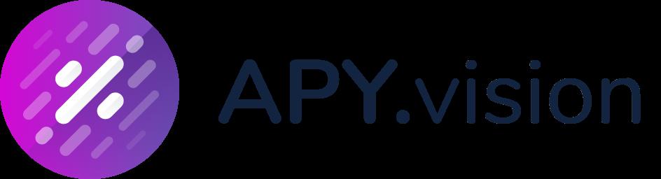 APY.vision blog