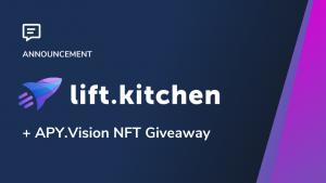 lift.kitchen