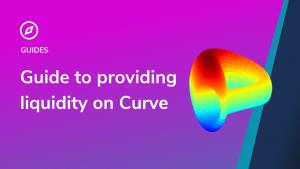 Curve Guide