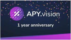 APY Vision